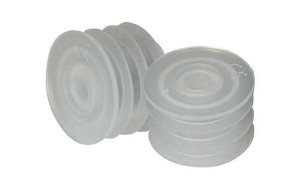 Bulk Adapter Plugs